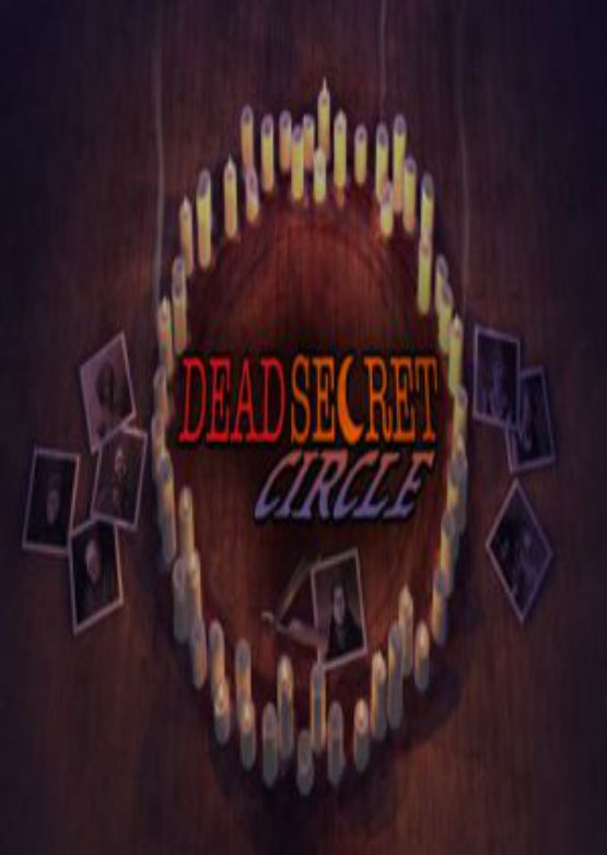 Download Dead Secret Circle game for PC