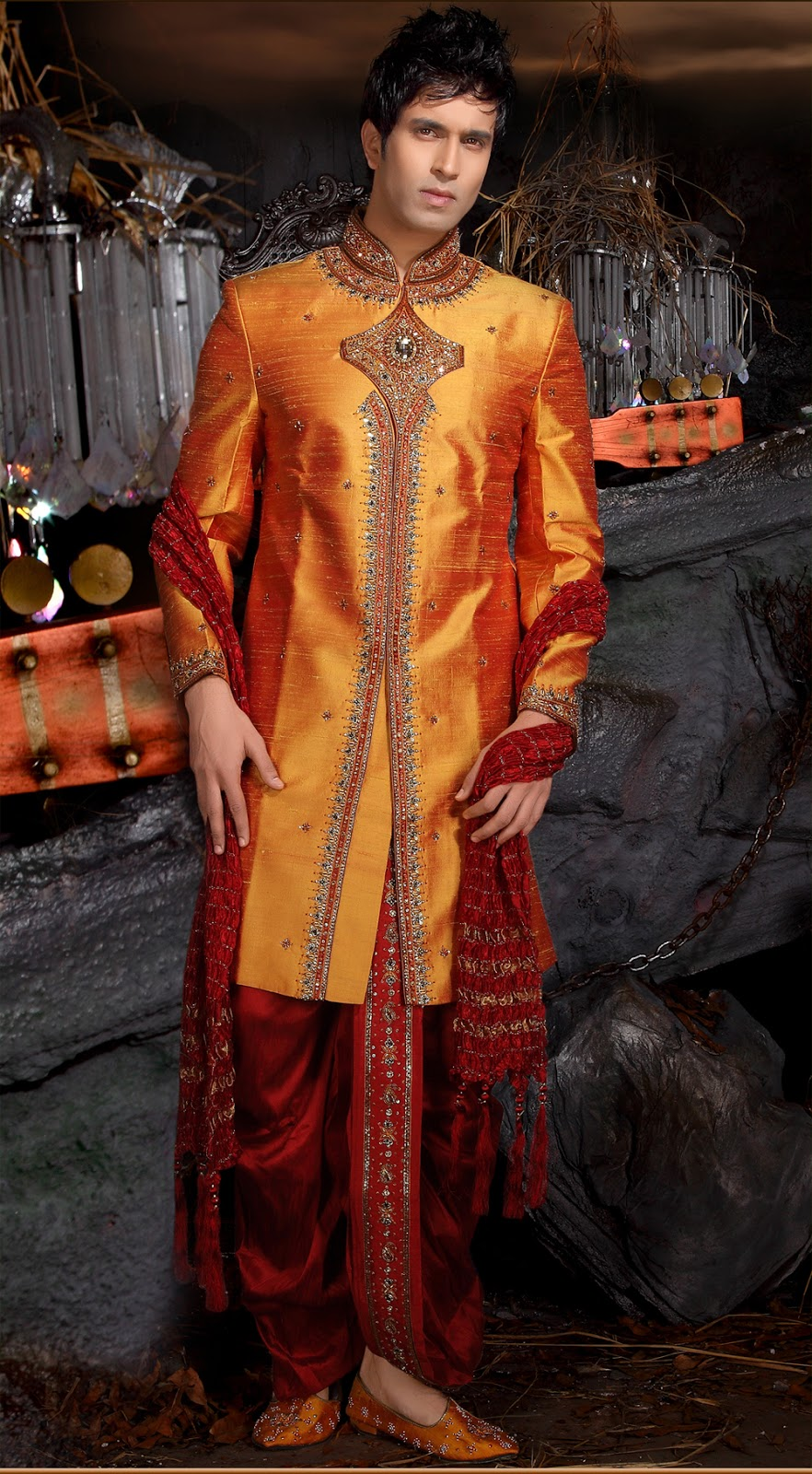 CULTURE DRESSES OF INDIA ~ Massalanews