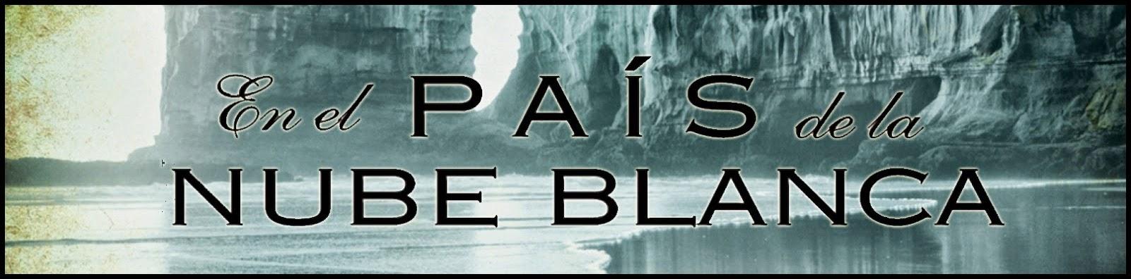http://chronicle-cover.blogspot.com.es/2014/07/resena-1-en-el-pais-de-la-nube-blanca.html