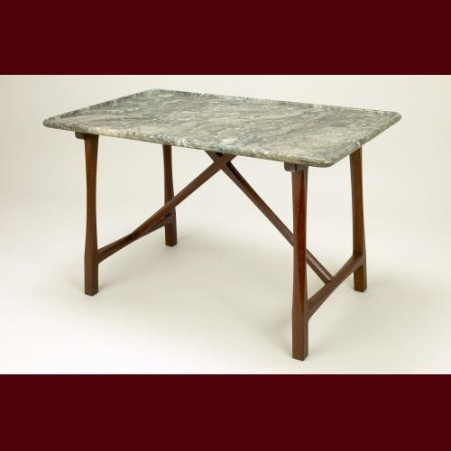 Domesticpedia: Tips on Cleaning a Marble Table