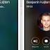 Zo kun je met WhatsApp gratis bellen en videobellen