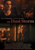 Film The Dust Storm (2016) Full Movie HDRip