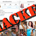 Danger, Instagram accounts hacked so a sale of adult dating