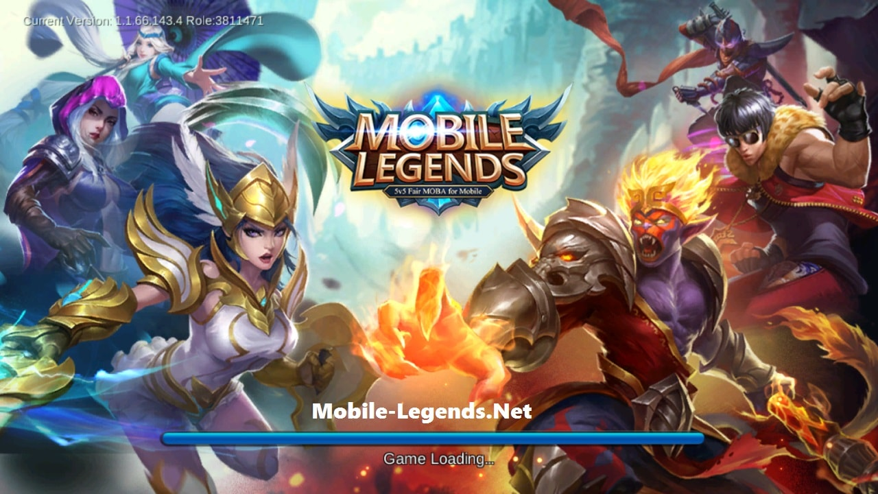 Best MOBA Games for Smartphone with 1 GB RAM