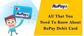 Rupay Image
