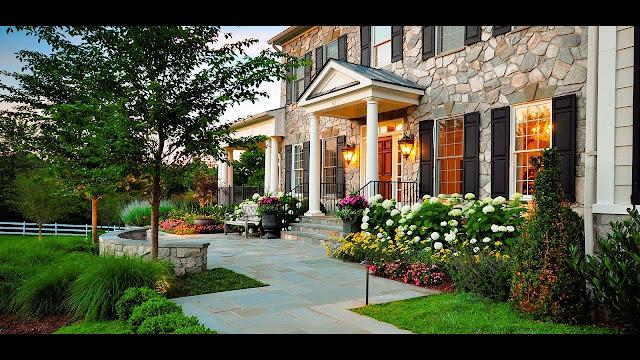 شركة تنسيق حدائق بجدة -0552487712