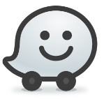 Waze - Best Free Android App for GPS and to get alert on route