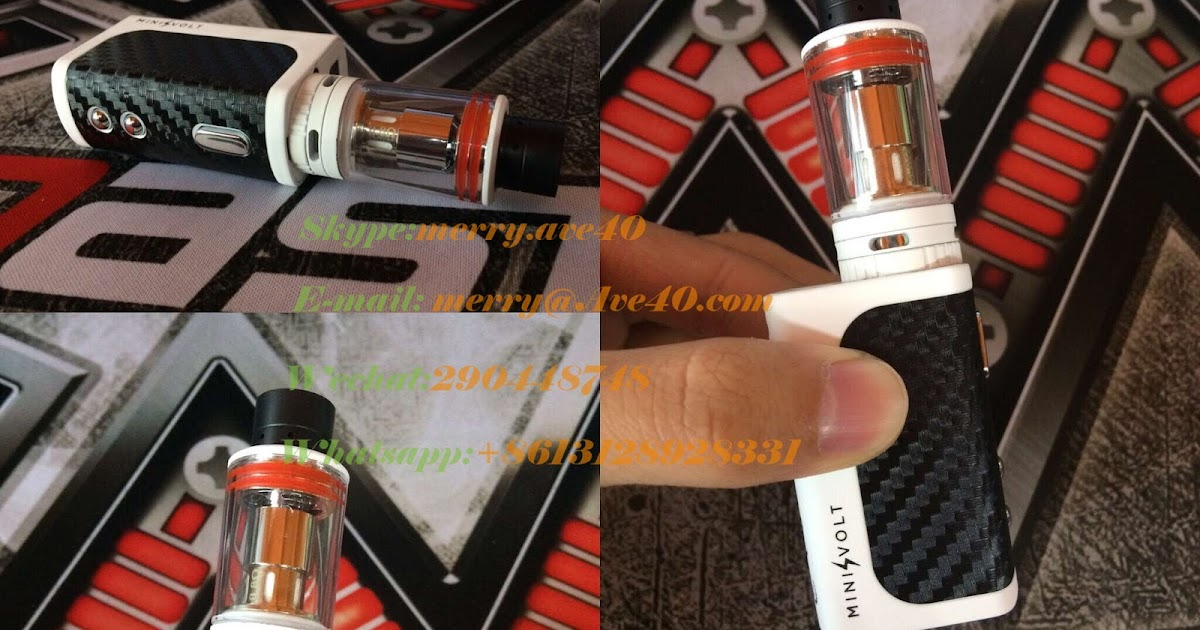 8b521e8bbc6 Vape Wholesale World   Merry