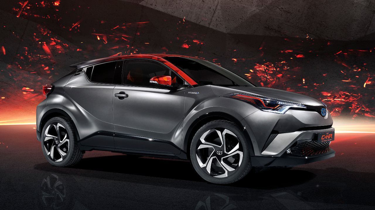 [Image: francfort_toyota_c-hr_hy-power_concept.jpeg]