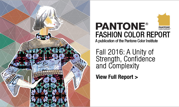 http://www.pantone.com/fashion-color-report-fall-2016?utm_medium=email&utm_source=eb20160211#riverside