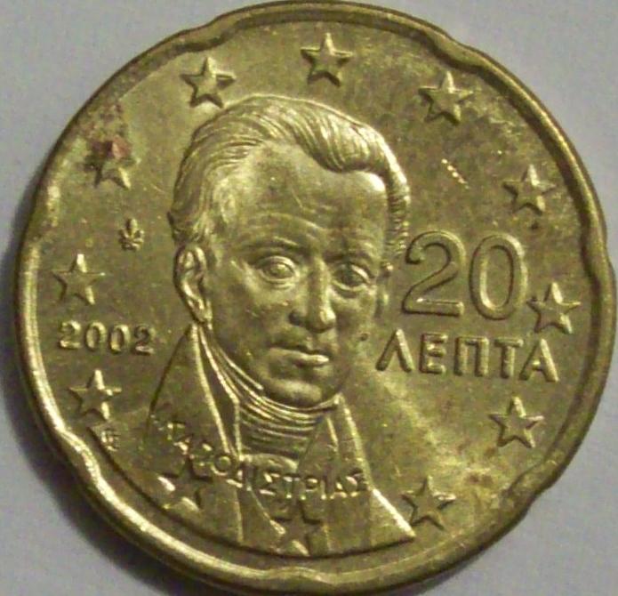 euro mx peso