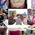 Yuk mulai desain kreasi barang kesukaanmu dengan print kain!