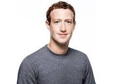 Mark Zuckerberg Inspirational Quotes in Hindi