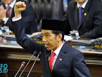 Jokowi Sediakan Rumah Tanpa DP Rp.0 Untuk PNS, TNI dan Polri