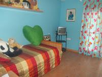 chalet en venta ctra alcora castellon dormitorio3