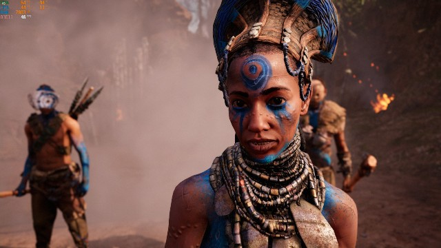 Download Far Cry Primal PC Games