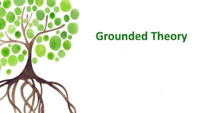 Grounded Theory approach