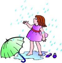 Que llueva, que llueva