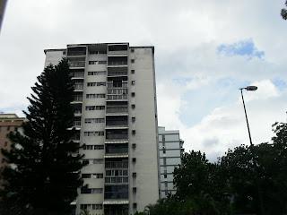 Bello apartamento en el marquez de 117 mts 3 habitaciones 3 baños y estacionamiento techado bsf. 120.000.000..concretar cita para comprar 04123605721/04165756318