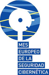 Octubre es el Mes Europeo de la Ciberseguridad - Fénix Directo Blog
