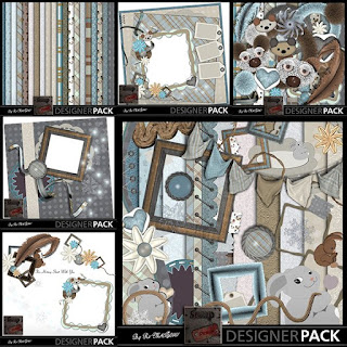 http://www.mymemories.com/store/product_search?term=Frozen+Time&r=Scrap%27n%27Design_by_Rv_MacSouli