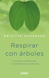 http://dfa-europa.com/ES/x09/libros/y09/respirar-con-arboles--el-poder-de-la-respiracion-y-la-conexion-con-la-naturaleza.html