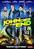 John Dies At The End (2012) thumbnail
