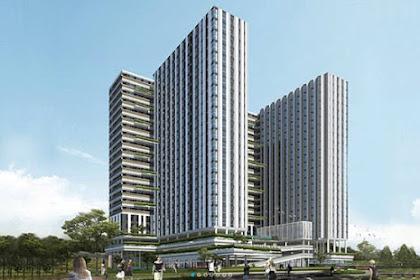 Bedah Konflik Pembangunan Apartemen di Permata Puri Ngaliyan Semarang