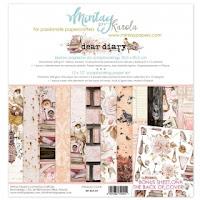 http://scrapkowo.pl/shop,mintay-dear-diary-zestaw-papierow-30x30,7834.html