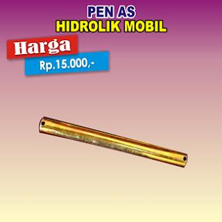 Pen As Hidrolik