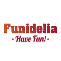 http://www.funidelia.pl/?utm_source=dcmaniak.blogspot.com&utm_medium=referral&utm_term=funidelia&utm_content=follow&utm_campaign=dcsuperheroes