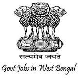 DHFW Bidhannagar Recruitment 2016