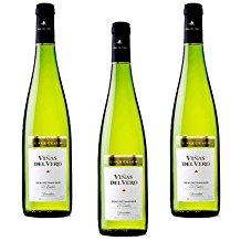 Viñas Del Vero Gewurztraminer - Vino Blanco - 3 Botellas