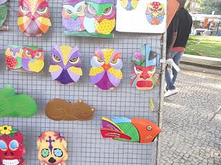 http://www.feirarteipanema.com/2016/09/arte-em-couro.html