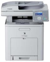 Canon imageRUNNER C1028i Driver Baixar Windows e Mac OS X
