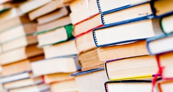 كتاب CMA بالعربي pdf 2020 ، شرح CMA 2020 ، كتاب CMA بالعربي pdf 2019 ، تكلفة شهادة CMA ، شهادة CMA في مصر ، شهادة CMA في فلسطين ، رواتب الحاصلين على شهادة CMA ، شهادة CPA ، أهمية شهادة CMA ، رواتب الحاصلين على CMA في مصر 2018 ، شهادة CMA باللغة العربية ، اماكن دراسة CMA في مصر 2020 ، تكلفة امتحان cma 2020 ، منهج CMA 2020 ، كتاب IMA منهج CMA ، تحميل منهج CMA 2020 ، تحميل كتاب ويلي CMA 2020 ، شرح CMA 2020 ، كتاب CMA بالعربي pdf 2020 ، تعديلات CMA 2020 ، ماتريال CMA ، تحميل كتاب جليم CMA 2020 pdf ، منهج CMA 2020 ، طريقة مذاكرة CMA Self study ، كورس CMA 2020 ، مطلوب محاسب حاصل على CMA براتب ، رواتب الحاصلين على CMA في مصر 2020 ، رواتب الحاصلين على CMA في مصر 2018 ، cma ، منهج cma ، ماتريال cma ، كتب cma ، منهج cma