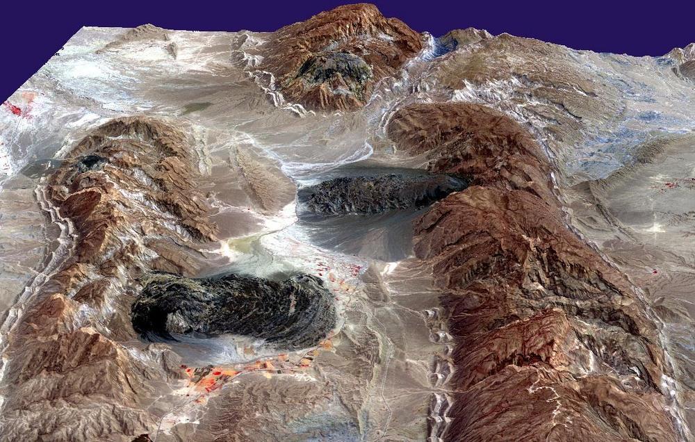 iran-salt-glacier-2