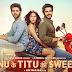 Sinopsis Lengkap Film Sonu Ke Titu Ki Sweety (2018)