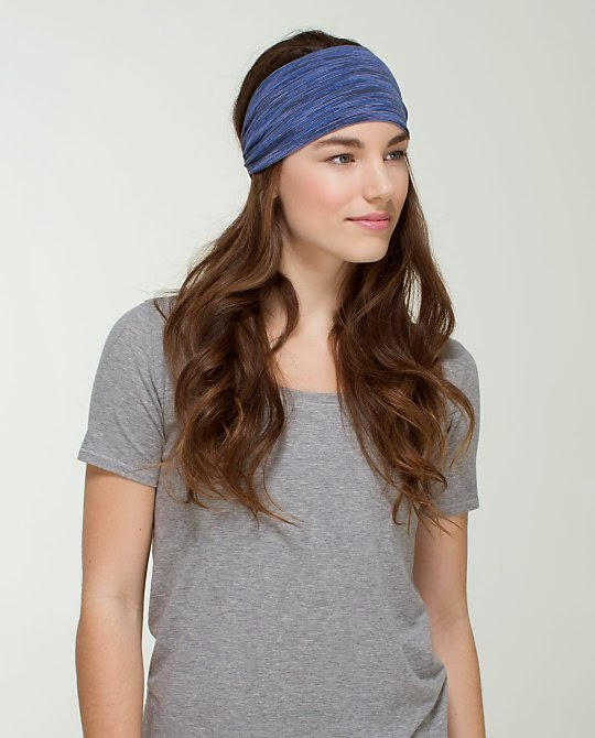 http://shop.lululemon.com/products/clothes-accessories/women-headbands-and-hats/Bang-Buster-Headband-Reversible?cc=13308&skuId=3532323&catId=women-headbands-and-hats