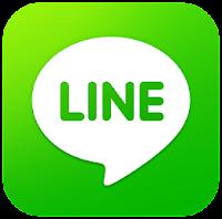 Line Contact Dunia Perairan