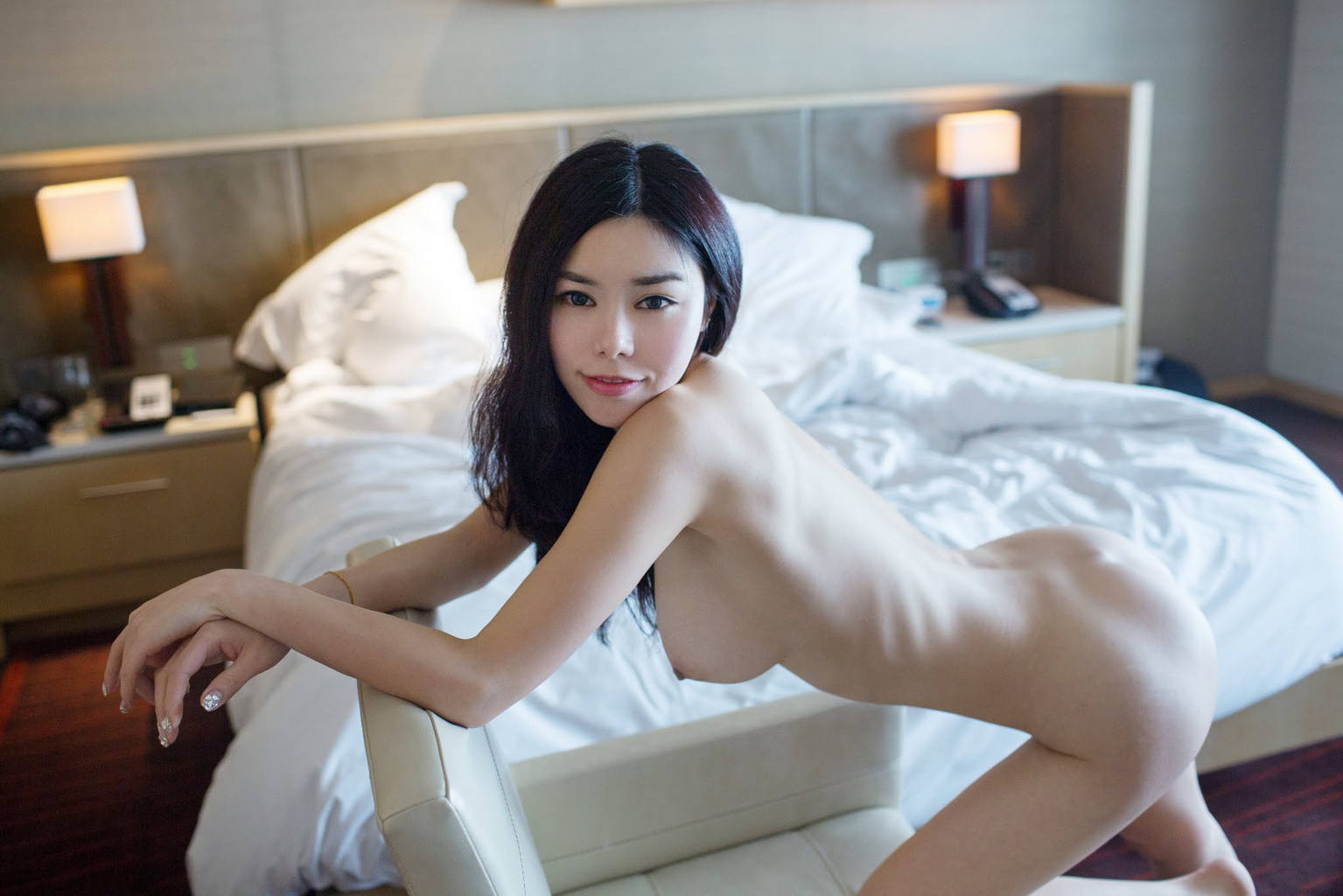 Chinese picture scenes full sexy full sexy photo in chinese picture scenes