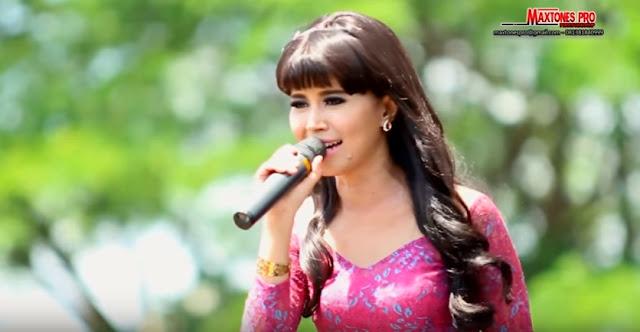 New Pallapa - Cinta Segitiga - Lagu Dwi Ratna Dangdut Koplo