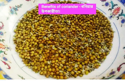 benefits of coriander, benefits of coriander juice, benefits of coriander seeds soaked in water, coriander leaves benefits and side effects, how to use coriander leaves, health benefits of coriander essential oil , coriander seeds benefits for thyroid, coriander benefits weight loss, benefits of coriander seeds for skin,