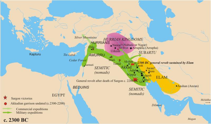 Medio Oriente Mappa Muta Wikipedia