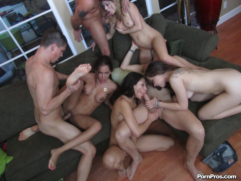 Порно с групповое извращенство