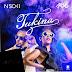 Nsoki Feat. El Bruxo - Tukina (Afro House)