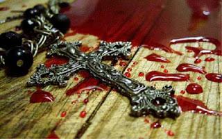 «Σπάστε τον σταυρό!»: Το κάλεσμα μίσους του Ισλάμ με στόχο την Ορθόδοξη Ρωσία