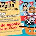 Se realizará tradicional Pampilla de Los niños en Coquimbo