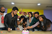 EPC Team At Radio Mirchi-thumbnail-10