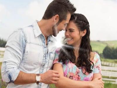 FIORELLA, SPUNE DA poveste de dragoste la happy channel
